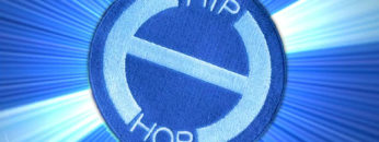 TEASER-HIP-HOP
