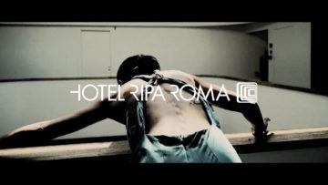 HOTEL-RIPA