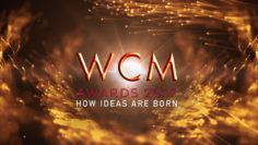 WCM_AWARDS